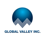 Global Valley