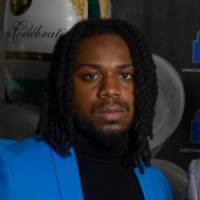 "Profile photo of Nasir Jones<span class=""bp-verified-badge""></span>"