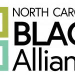 North Black Alliance (NCBA)